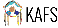Kamloops Aboriginal Friendship Society